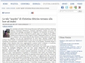 2013-06-2-Press_La_Goccia_26.06