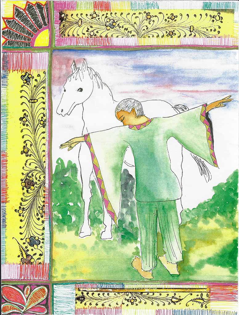 co-illus-2001-stories-teaching-the-horse-to-fly