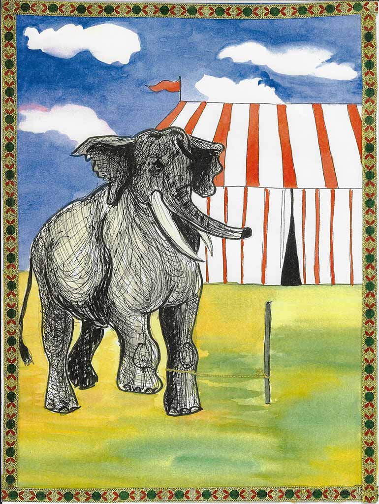 co-illus-2001-stories-the-elephant-and-the-rope